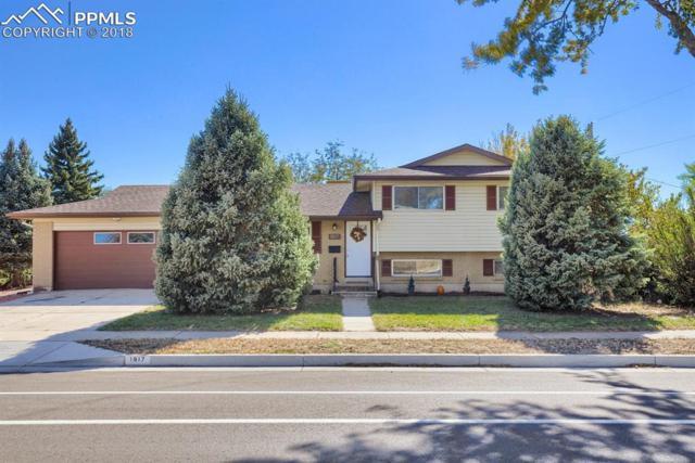 1817 Carmel Drive, Colorado Springs, CO 80910 (#3290246) :: Colorado Home Finder Realty