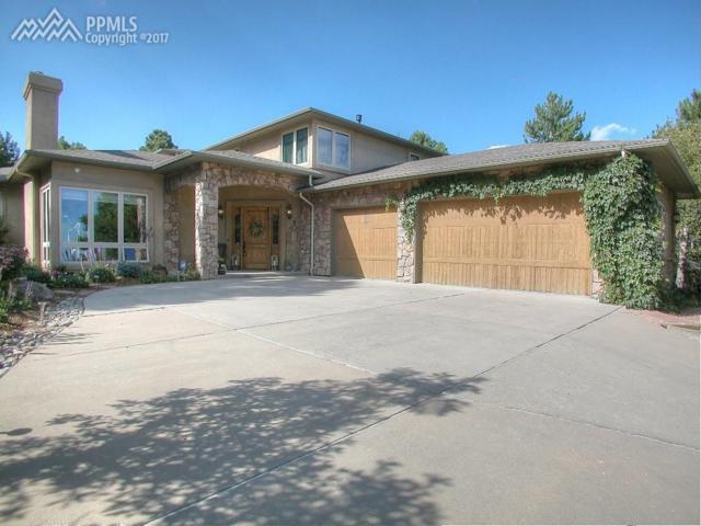 5711 Adrienne Court, Colorado Springs, CO 80906 (#3291624) :: 8z Real Estate