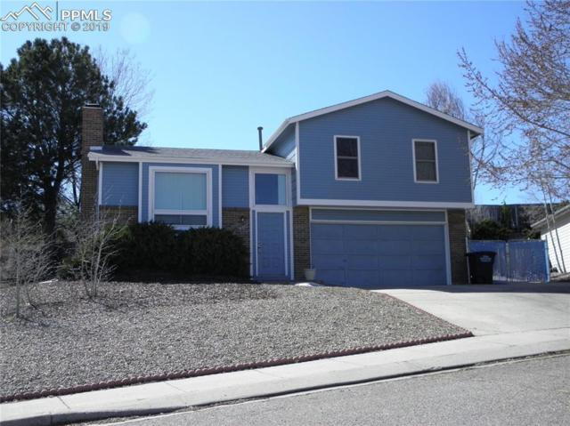 6521 Charter Drive, Colorado Springs, CO 80918 (#3294643) :: Fisk Team, RE/MAX Properties, Inc.