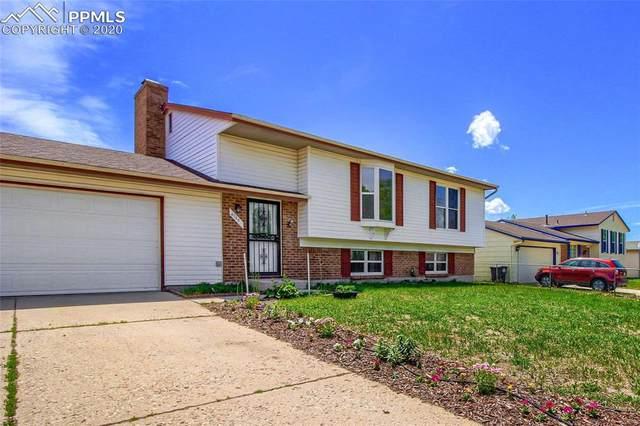 4735 Monica Drive, Colorado Springs, CO 80916 (#3296599) :: Finch & Gable Real Estate Co.