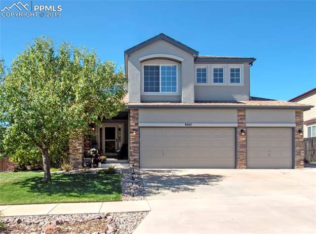 4660 Jenson Lane, Colorado Springs, CO 80922 (#3296682) :: Fisk Team, RE/MAX Properties, Inc.