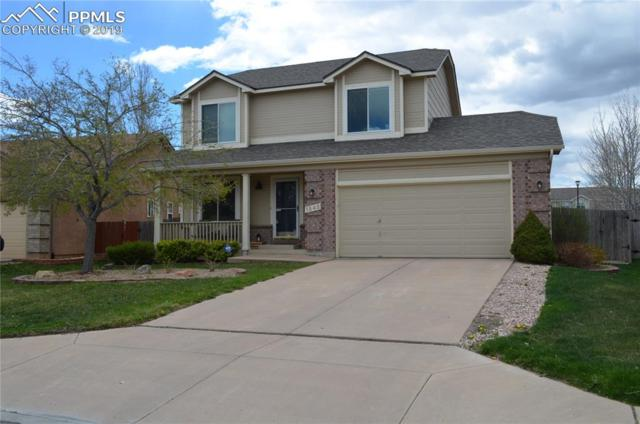 1545 Gumwood Drive, Colorado Springs, CO 80906 (#3297878) :: Perfect Properties powered by HomeTrackR