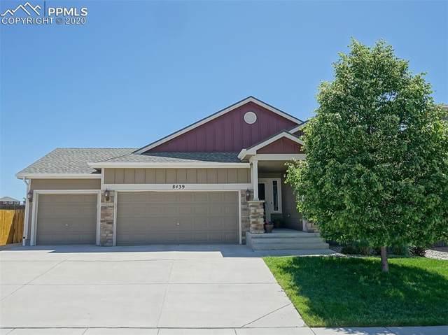 8439 Admiral Way, Colorado Springs, CO 80908 (#3299533) :: 8z Real Estate