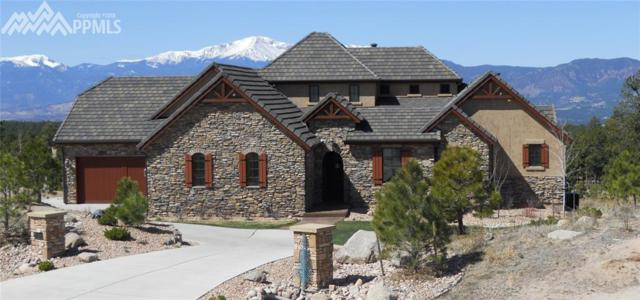 4780 Foxchase Way, Colorado Springs, CO 80908 (#3300225) :: 8z Real Estate