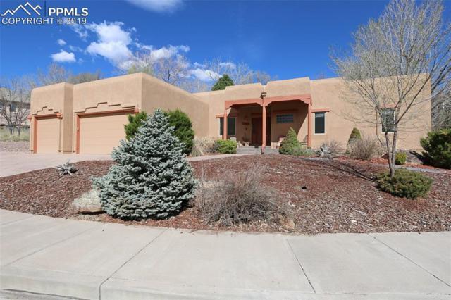 1250 Capricorn Court, Colorado Springs, CO 80905 (#3300803) :: The Peak Properties Group