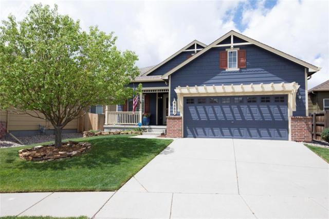 6883 Silverwind Circle, Colorado Springs, CO 80923 (#3301852) :: Fisk Team, RE/MAX Properties, Inc.