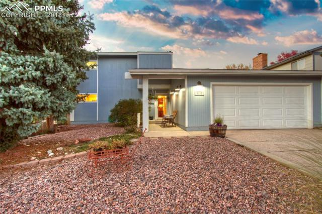 5120 Bluestem Drive, Colorado Springs, CO 80917 (#3305949) :: CC Signature Group