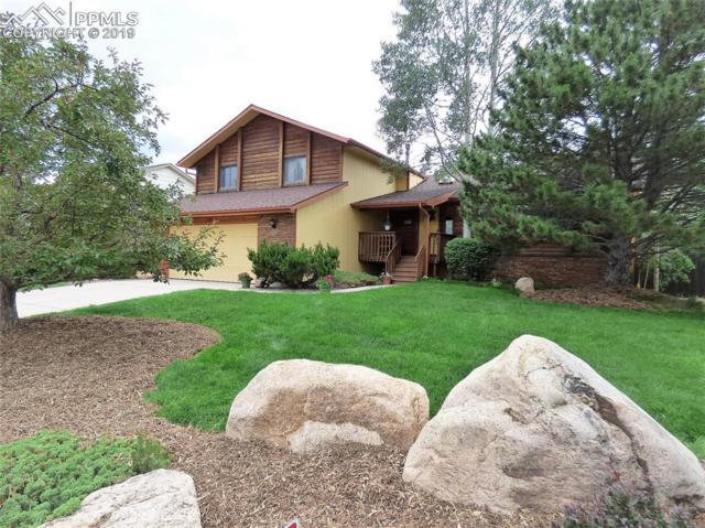 3230 Windjammer Drive, Colorado Springs, CO 80920 (#3306025) :: 8z Real Estate