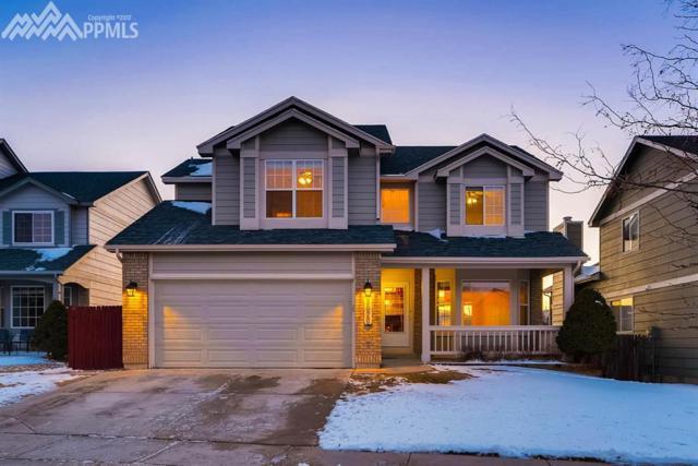 9020 Melbourne Drive, Colorado Springs, CO 80920 (#3307780) :: 8z Real Estate