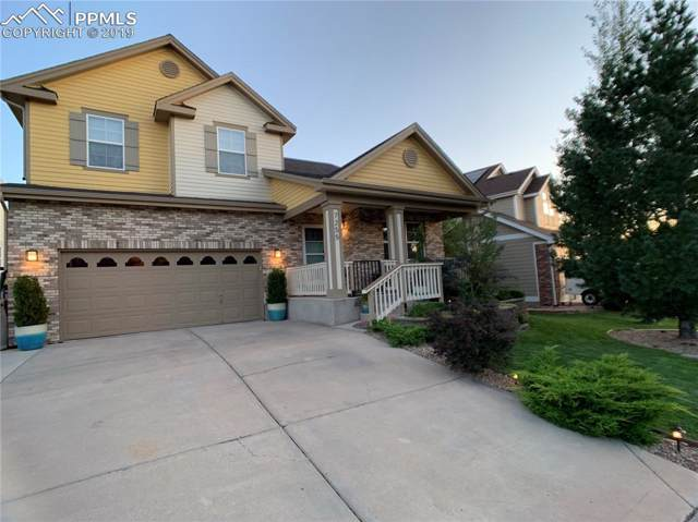 7255 Withers Place, Colorado Springs, CO 80922 (#3308086) :: 8z Real Estate