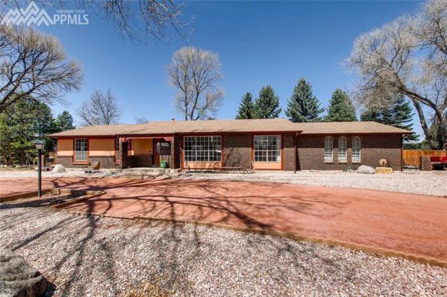 1384 Ginny Lane, Colorado Springs, CO 80918 (#3309779) :: 8z Real Estate