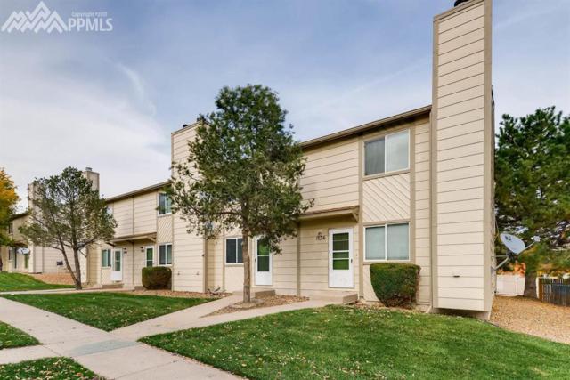 1924 Lanka Lane, Colorado Springs, CO 80915 (#3310979) :: 8z Real Estate