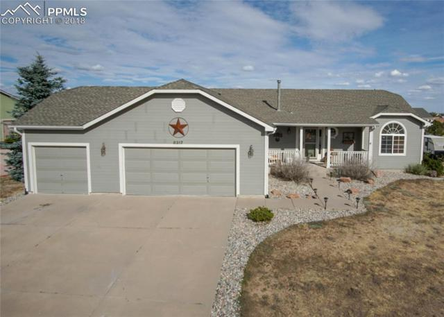 8317 Saddleman Road, Peyton, CO 80831 (#3312504) :: Harling Real Estate