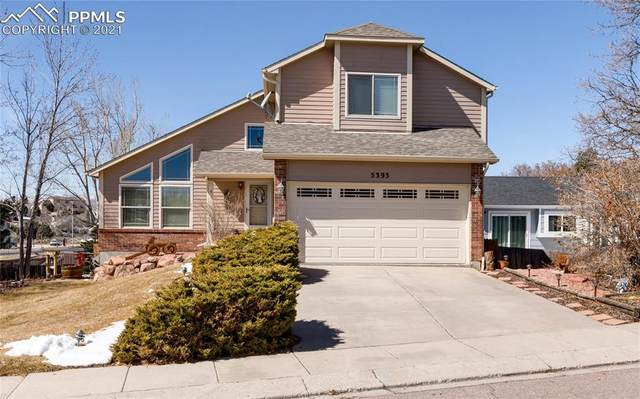 5393 Windgate Court, Colorado Springs, CO 80917 (#3316257) :: The Gold Medal Team with RE/MAX Properties, Inc
