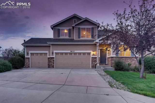 6787 Ancestra Drive, Fountain, CO 80817 (#3318716) :: 8z Real Estate
