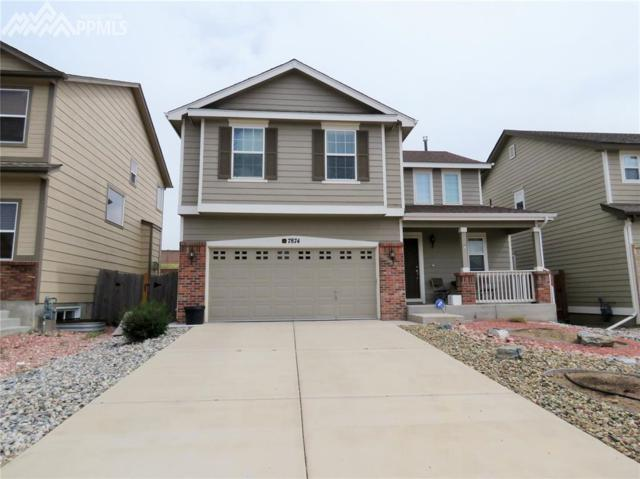 7874 Parsonage Lane, Colorado Springs, CO 80951 (#3322752) :: Colorado Home Finder Realty