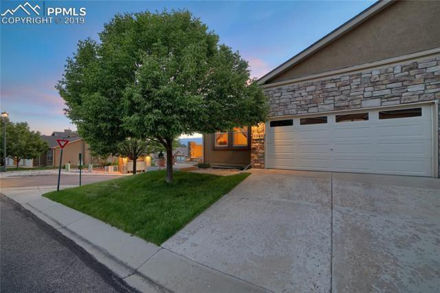 5840 New Crossings Point, Colorado Springs, CO 80918 (#3326905) :: Fisk Team, RE/MAX Properties, Inc.