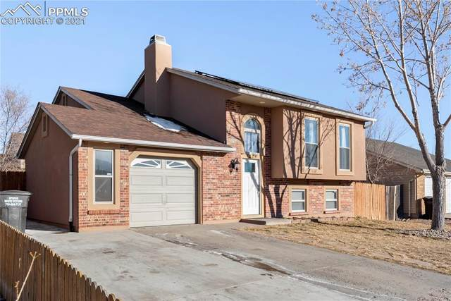 4229 Halstead Circle, Colorado Springs, CO 80916 (#3328711) :: Realty ONE Group Five Star
