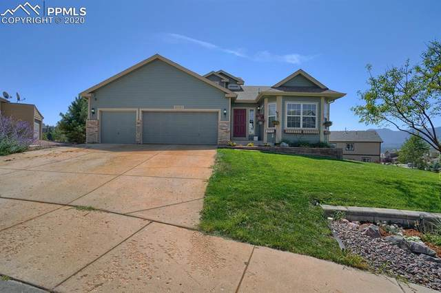 15881 James Gate Place, Monument, CO 80132 (#3329282) :: 8z Real Estate