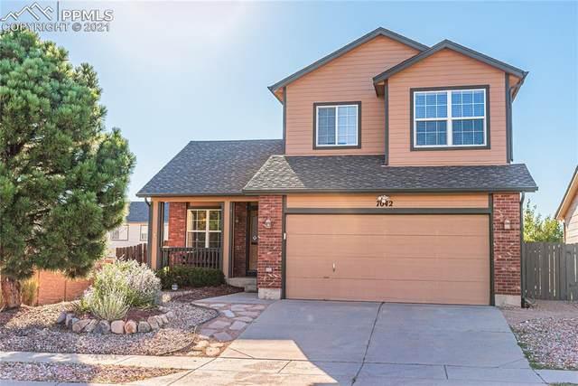 7042 Grand Prairie Drive, Colorado Springs, CO 80923 (#3332479) :: Symbio Denver