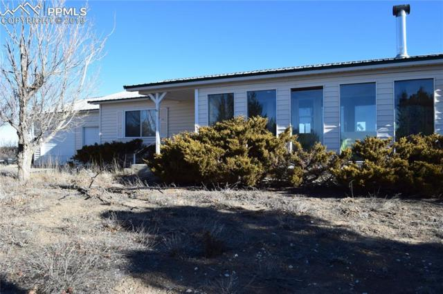 13313 County 103 Road, Walsenburg, CO 81089 (#3332511) :: The Kibler Group