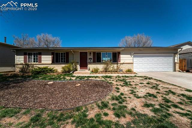 555 Corte Hermosa Drive, Fountain, CO 80817 (#3333608) :: The Daniels Team