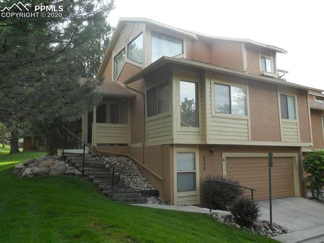 4230 A Autumn Heights Drive, Colorado Springs, CO 80906 (#3337482) :: 8z Real Estate