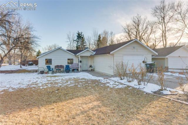 1125 E Monroe Street, Colorado Springs, CO 80907 (#3340112) :: The Peak Properties Group