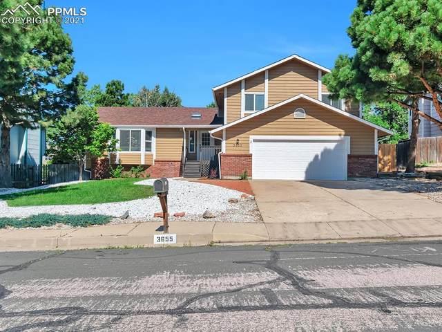 3655 Windjammer Drive, Colorado Springs, CO 80920 (#3340244) :: Compass Colorado Realty