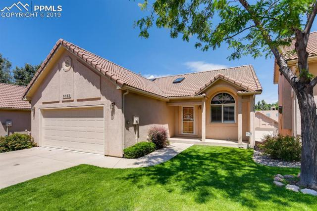 5123 Peak Villa Heights, Colorado Springs, CO 80917 (#3340805) :: Tommy Daly Home Team