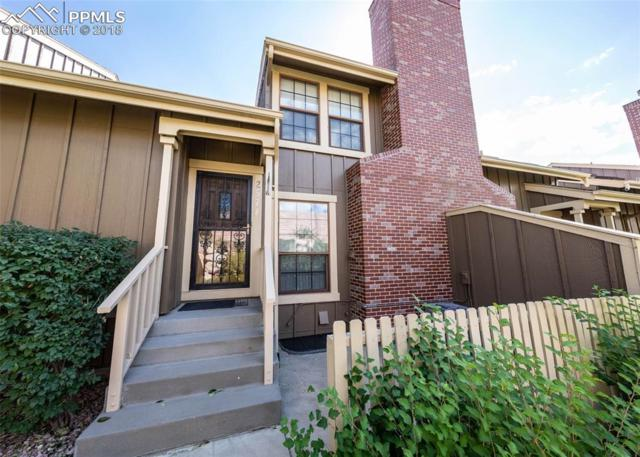 2578 Hatch Circle, Colorado Springs, CO 80918 (#3342051) :: Fisk Team, RE/MAX Properties, Inc.