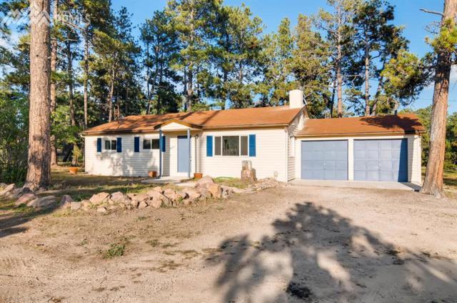 11975 Vollmer Road, Colorado Springs, CO 80908 (#3342080) :: 8z Real Estate