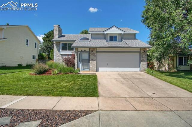 6230 Northwind Drive, Colorado Springs, CO 80918 (#3343159) :: Tommy Daly Home Team
