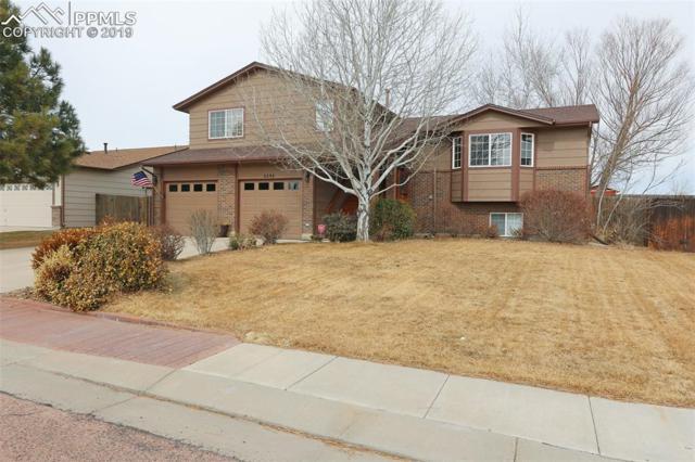 8098 Hidden Pine Drive, Colorado Springs, CO 80925 (#3343163) :: Fisk Team, RE/MAX Properties, Inc.
