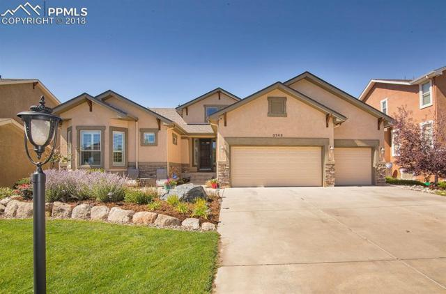 3743 Oak Meadow Drive, Colorado Springs, CO 80920 (#3343467) :: Fisk Team, RE/MAX Properties, Inc.