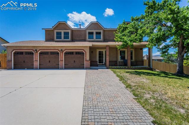2715 Cornwall Court, Colorado Springs, CO 80920 (#3346535) :: 8z Real Estate