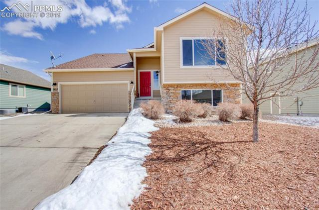 7823 Superior Hill Place, Colorado Springs, CO 80908 (#3347227) :: Fisk Team, RE/MAX Properties, Inc.