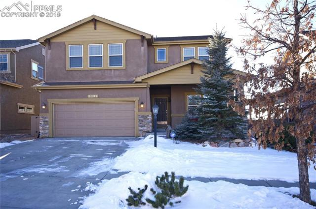 4821 Young Gulch Way, Colorado Springs, CO 80924 (#3347877) :: Action Team Realty