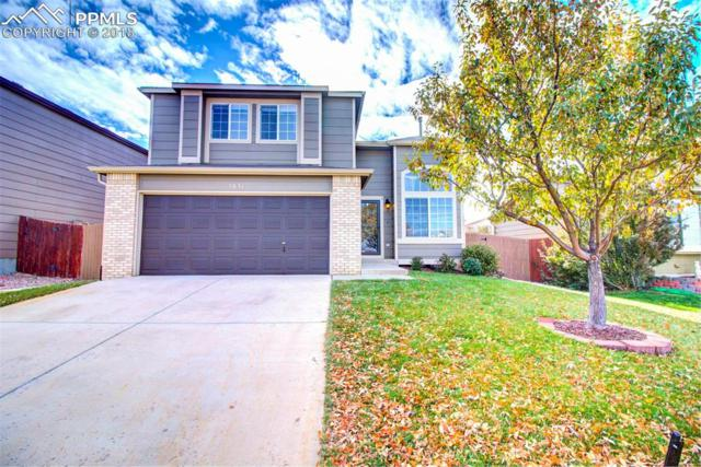 5831 Butterfield Drive, Colorado Springs, CO 80923 (#3350974) :: 8z Real Estate