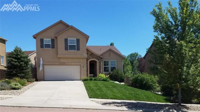 10744 Rhinestone Drive, Colorado Springs, CO 80908 (#3357081) :: 8z Real Estate