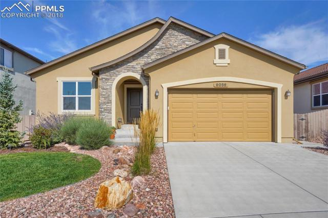 9056 Rollins Pass Court, Colorado Springs, CO 80924 (#3357374) :: Jason Daniels & Associates at RE/MAX Millennium