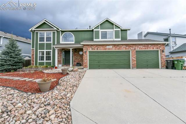 3908 Cottage Drive, Colorado Springs, CO 80920 (#3360519) :: Fisk Team, RE/MAX Properties, Inc.