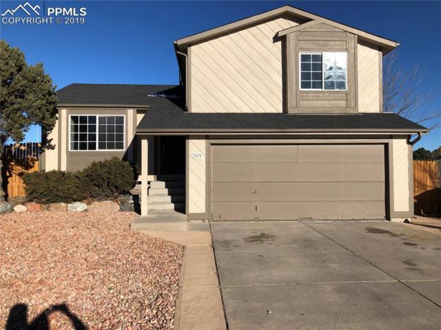 3870 Caviar Court, Colorado Springs, CO 80918 (#3364294) :: Venterra Real Estate LLC