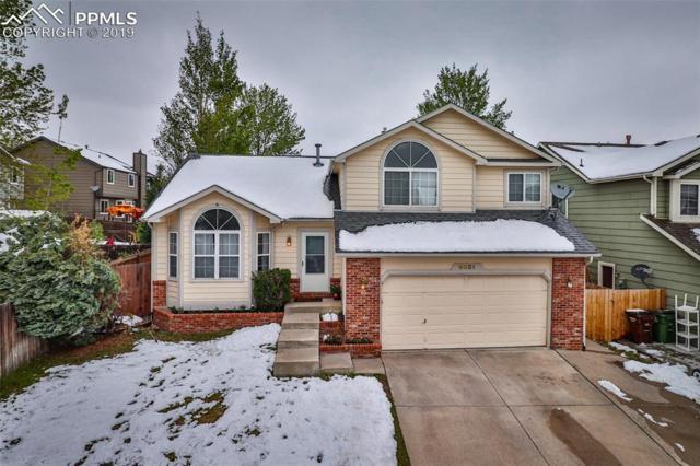 8021 French Road, Colorado Springs, CO 80920 (#3364697) :: Venterra Real Estate LLC