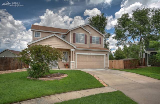 5253 Mountain Air Circle, Colorado Springs, CO 80916 (#3366049) :: 8z Real Estate