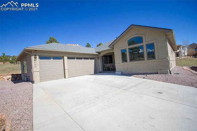 4065 Ramshorn Point, Colorado Springs, CO 80904 (#3369394) :: Fisk Team, RE/MAX Properties, Inc.