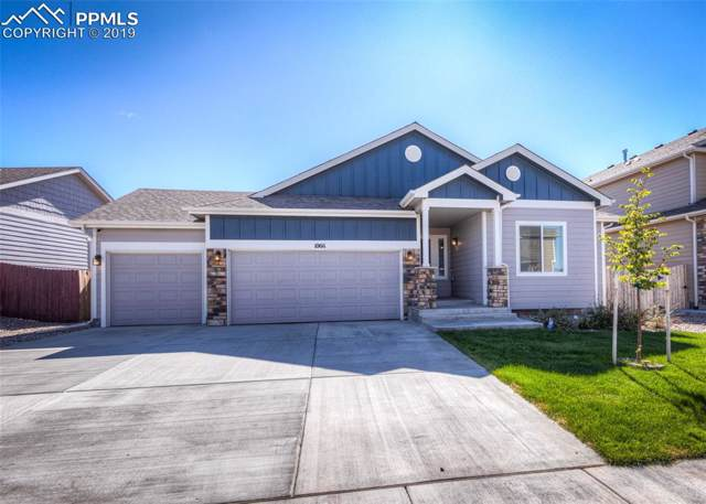 10611 Cattle Baron Way, Colorado Springs, CO 80925 (#3372722) :: 8z Real Estate