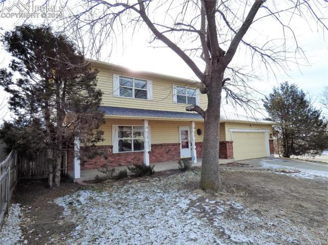 1401 Tesla Drive, Colorado Springs, CO 80909 (#3374084) :: 8z Real Estate
