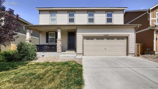 10380 Sentry Post Place, Colorado Springs, CO 80925 (#3374328) :: 8z Real Estate