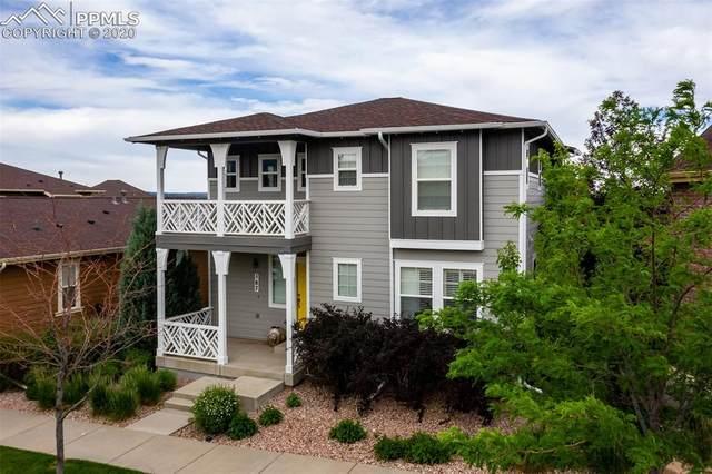 187 Millstream Terrace, Colorado Springs, CO 80905 (#3375332) :: 8z Real Estate